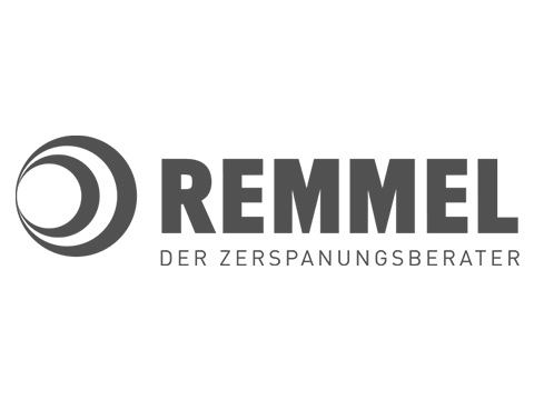 Remmel Consulting